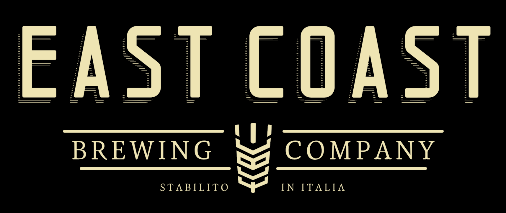 East Coast Brewing Company